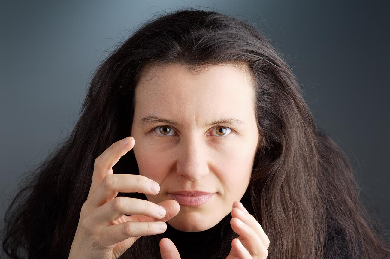 Tina Krepela